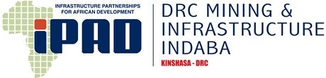 iPAD DRC 13