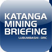 1 iPAD Katanga logo